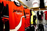 South Shore Cyclery