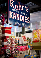 Kehr's Candies