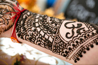 Mehndi | Engagement Photography