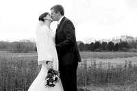 The Wedding of Rachelle Veenstra & Benjamin Verhulst