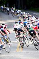 Bucyrus Cycling Classic 2010